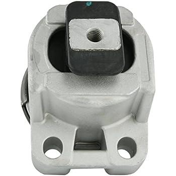 FEBEST # FDM-AURH 1 Year Warranty RIGHT ENGINE MOUNT 3S4Z-6038-BA