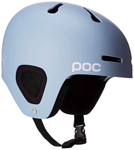 POC Auric - Casco de esquí