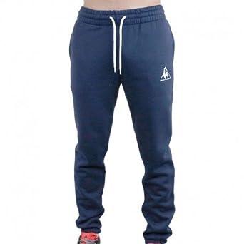Coq M Jogging Sportif Le Homme Pant Chronic Drb Slim Pwk8nO0