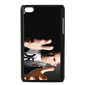 League Of Legends Thresh Iphone 6 Plus 5.5 Inch Cell Phone Case White JN7562CC