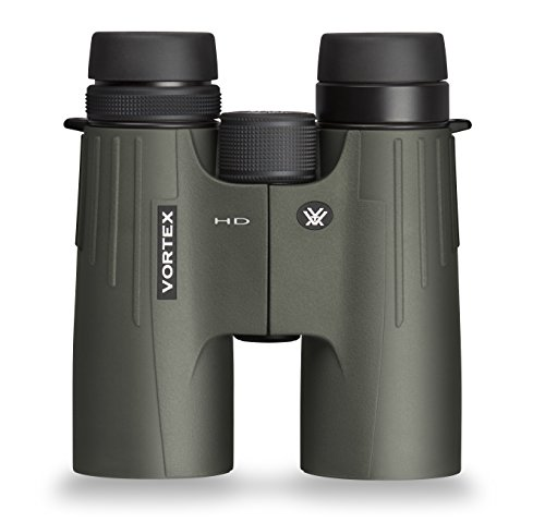 Vortex Optics Viper HD 10x42 Roof Prism Binocular