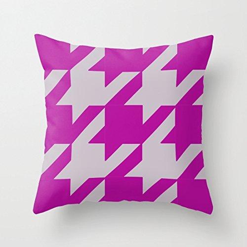 Comi Clhevron Pillow Covers 18