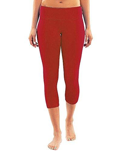 yoga-capri-fitness-capri-red-large