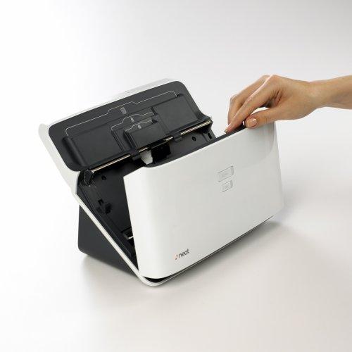 Buy scanner organizer