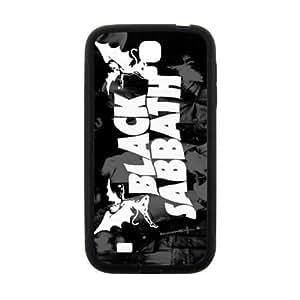 High Quality ObTIVVt3137aqDnx Star Trek Tpu Case For Galaxy S5
