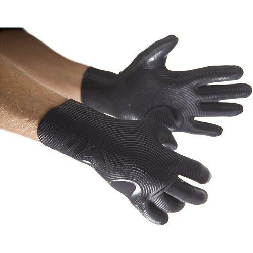 Fourth Element 3mmネオプレン手袋 B07HMLKLRT  Large