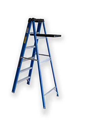 EZ-Ladder Shelf EZ-Ladder Shelf