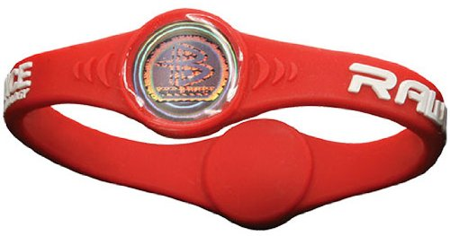 power balance bracelet xl - 7