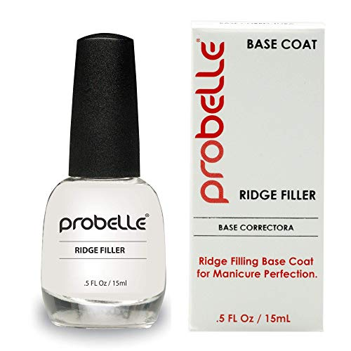 Probelle Ridge Filler Base