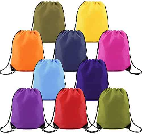 61d2740844e6 Shopping Polyester - Last 90 days - Drawstring Bags - Gym Bags ...