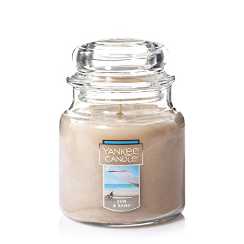 yankee-candle-company-sun-sand-medium-jar-candle