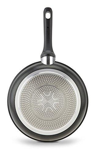 Amazon.com: Tefal C6201905 series wok 28cm expertise: Home ...