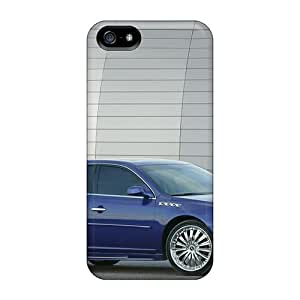High Quality Buick Lucerne 2006 By Rick Dore Kustoms Case For Iphone 5/5s / Perfect Case