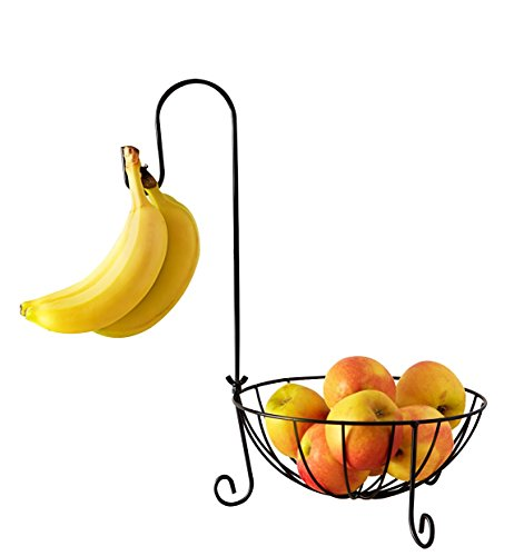 retro fruit basket - 3