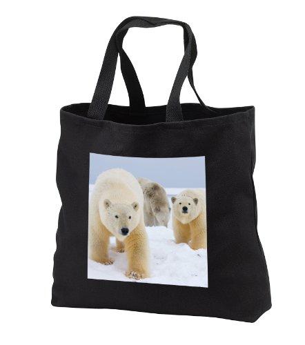 Refugee Duffel Bag - 6