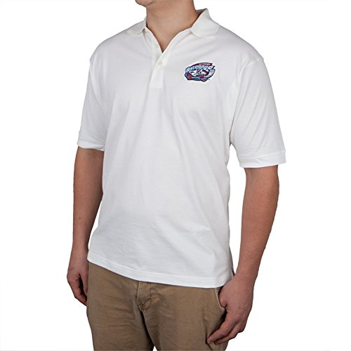 Old GloryHerren Poloshirt