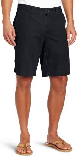 Columbia Men's ROC II Short