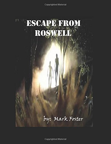Escape from Roswell