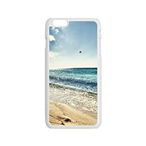 YESGG Scenery Phone Case for iPhone 6 Case