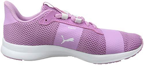 Active Fitness Xt Puma Rosa Donna Da Wn's orchid Scarpe 03 puma Flex White Y66AxqE