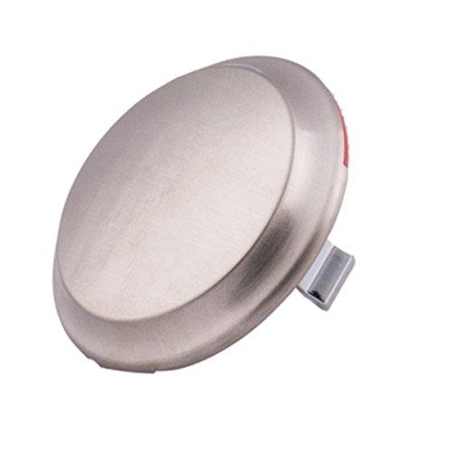 moen kitchen faucet handle kit - 8