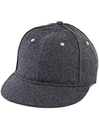 accessories The Wagner Old Time Shortbill Ball Cap