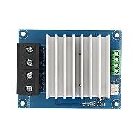 TriGorilla 3D Printer Heating Controller MKS MOSFET for Heatbed Extruder MOS Module by TriGorilla