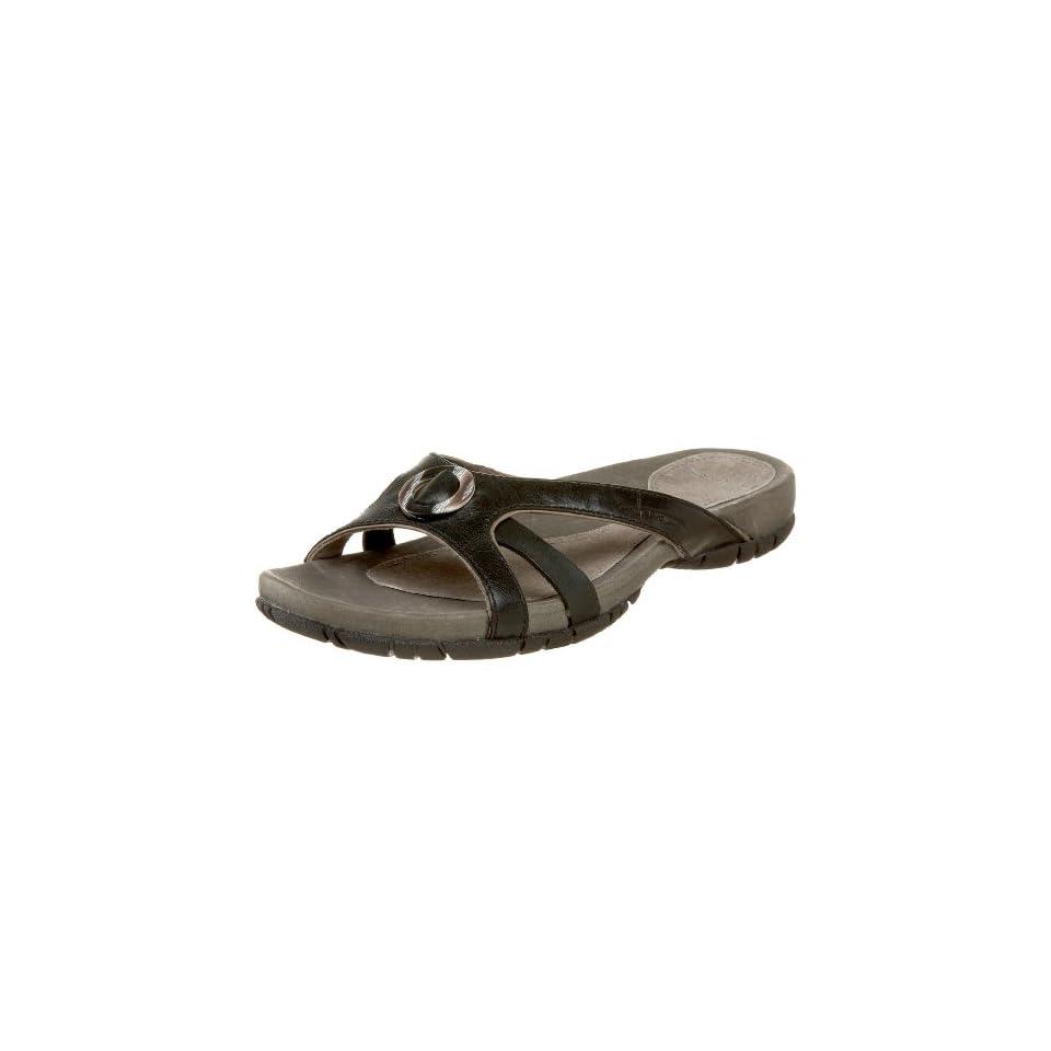 541bddffedc0 Teva Womens Lilee Luxe Lifestyle Sandal designer shoes