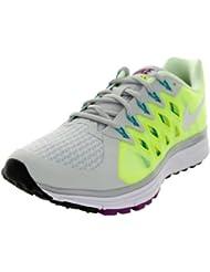 Nike Womens Zoom Vomero 9 Running Shoe