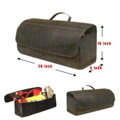 Challenger Box Board (BMW Z4 Car Carpet Boot Storage Bag)