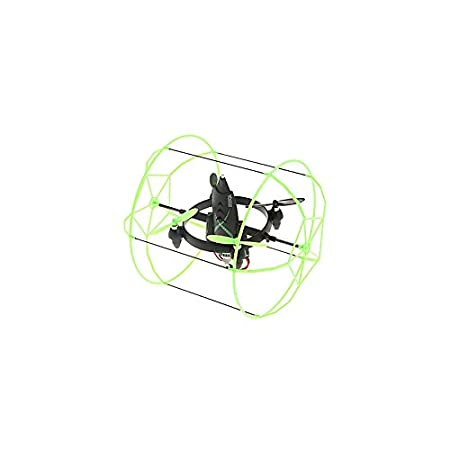 DRONE SKY WALKER ¡CORRE, ESCALA Y VUELA! Ideal para niños: Amazon ...