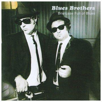 Briefcase Original recording reissued remastered