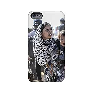 Great Hard Phone Cover For Iphone 6plus With Allow Personal Design Nice Rise Against Pictures AlainTanielian