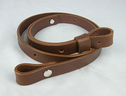 Nohma Leather European Style Handmade product image