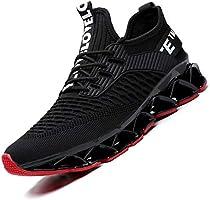 [Socviis] メンズ スニーカー ジョギング カジュアル 運動靴 ウォーキング 通気性 アウトドア トレーニングシューズ 学生 通学 サラリーマン