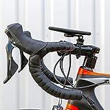 SP Bike Bundle II iSE/8/7/6/6s