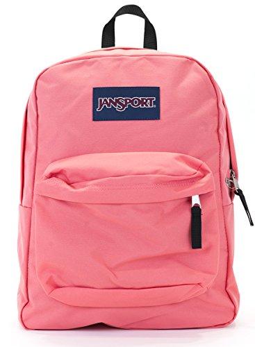 JanSport Jansport Superbreak Backpack product image