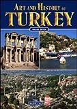 Turkey, , 8880295632