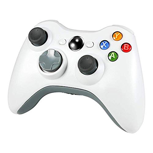 JAMSWALL Xbox 360 Wireless Controller,2.4GHZ Game Controller for sale  Delivered anywhere in Canada