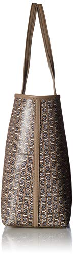 Pictures of Tory Burch Women's Gemini Link Tote One Size 5