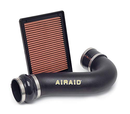 (Airaid 310-770 Jr. Intake System)