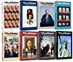 Curb Your Enthusiasm: Complete Series...