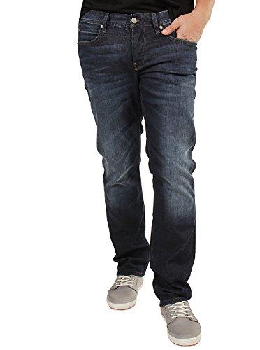 Hugo Boss Orange 63 London Riding Jeans ()