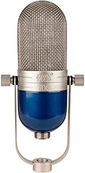 MXL 700 Condenser Microphone (Vintage Style Body)