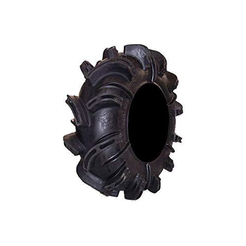 (Gorilla ATV Silverback Mud Tire (30x11-14))