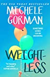 Weightless: The heartwarming short story about second chances (Confidence is the new black Book 3)