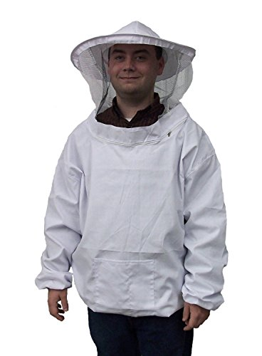 Top Beekeeping Supplies