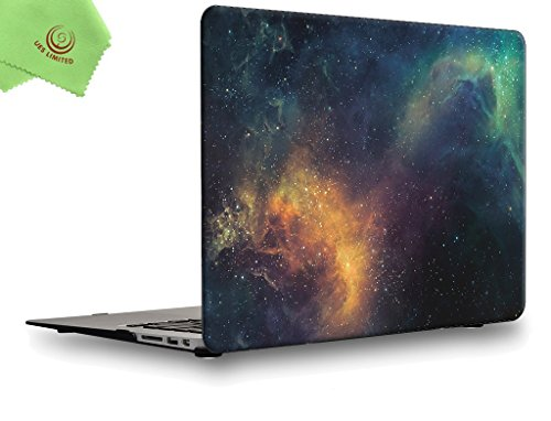 Bottom Case Cover Feet Foot Kit+screw Set+tool For Macbook Air 11 A1370 A1465 2010-2018 Years Modern And Elegant In Fashion no Rubber Lovely New Plastic