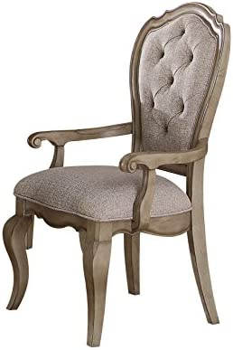 ACME Furniture Dining Chair