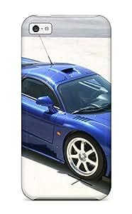 5c Perfect Case For Iphone - DAgRrVK9931yoLqQ Case Cover Skin